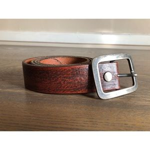 Butterfly by Matthew Williamson Belt size M/L